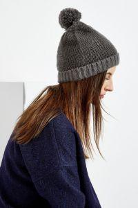 3cb02e2f28c Nejprodávanější čepice